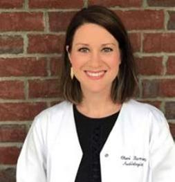 Dr Cheri R Ramsey 1